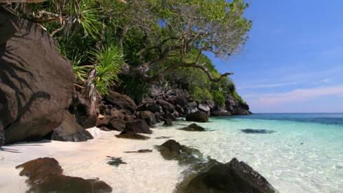 philippines-paradise