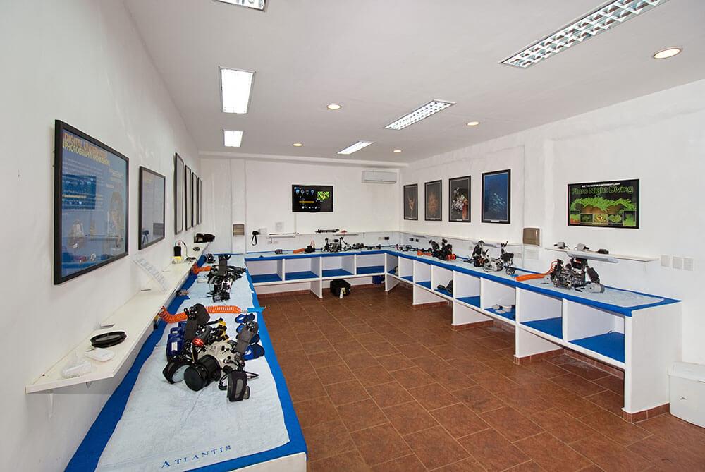 DGTE Cameraroom 01