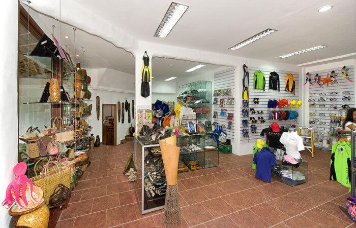 DGTE-Shop-02