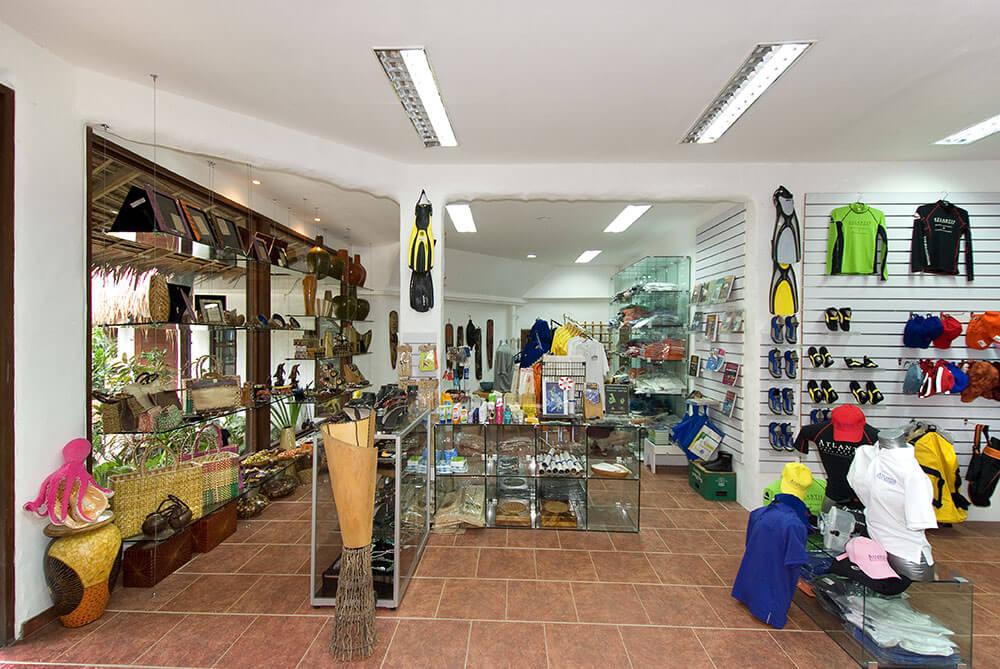 DGTE Shop 03