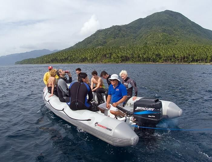 Atlantis-azores-divers
