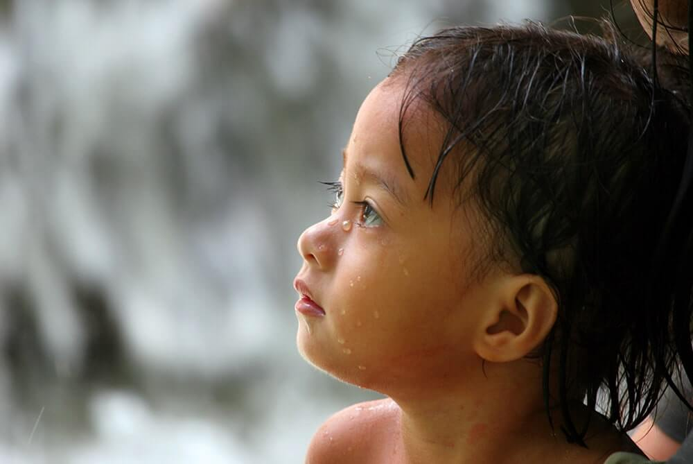 atlantis educational program