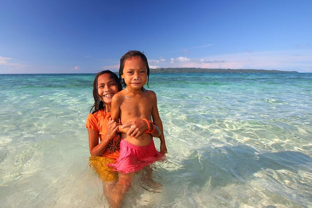 atlantis outreach and educational program