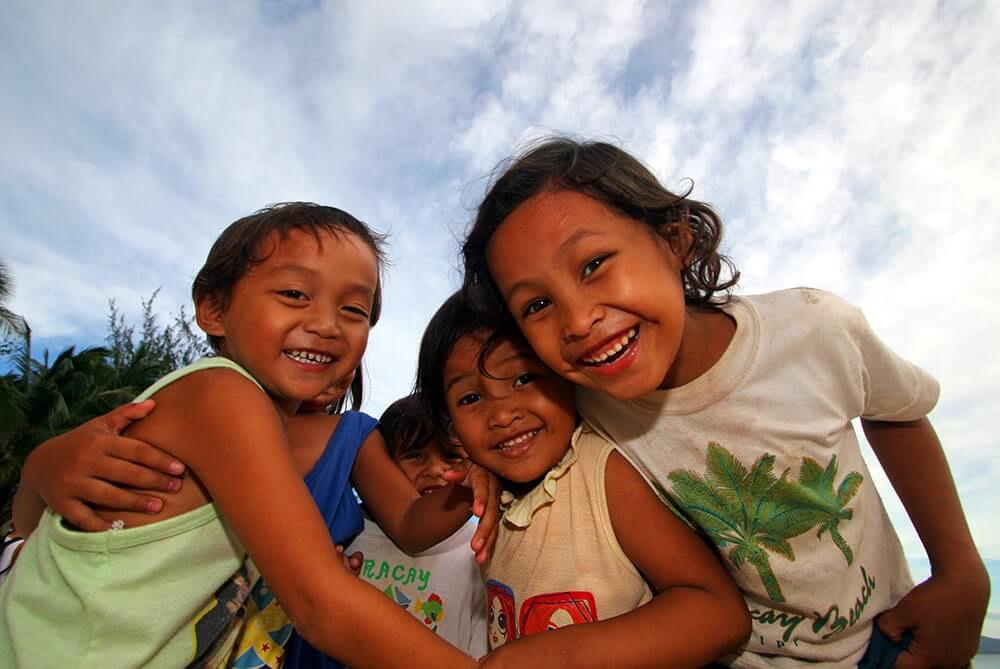 atlantis educational foundation